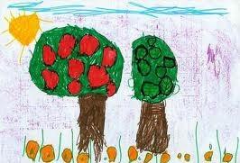 arbre-66-1.jpg