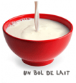 bol-de-lait-1.png