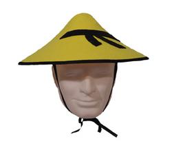 chapeau-chinois-149.jpg