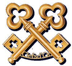 clef-or-1.jpg