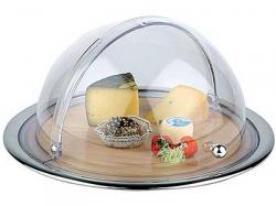 cloche-fromage-01.jpg
