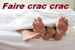 cra-cracrr.jpg