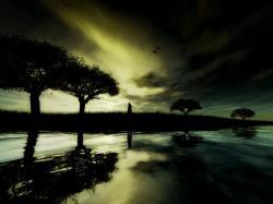crepuscule.jpg