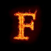 feu-alphabets-en-flamme-lettre-f.jpg