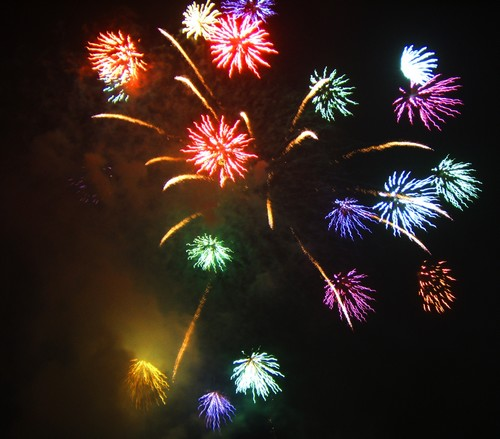 feu-artifice-a.jpg