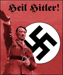 heil-hitler.jpg