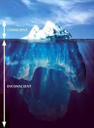 inconscient-image-images-1.jpg