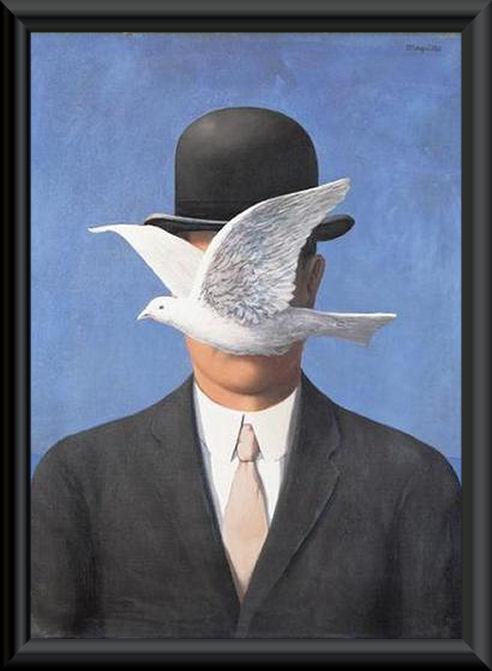 inconscient-magritte1.jpg
