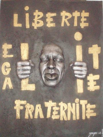 liberte-egalite-fraternite-gregos.jpg