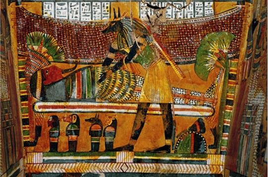 mort-egypte-antique-350317.jpg