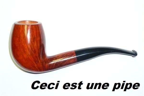 pipesddd-2-1-1.jpg