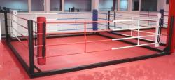 ring-boxe-autoporte-x3000.jpg