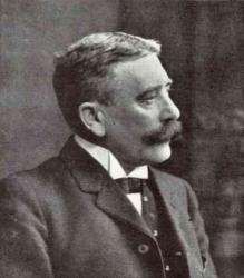saussure.jpg