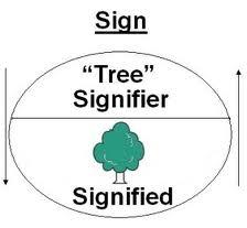 signe-images.jpg