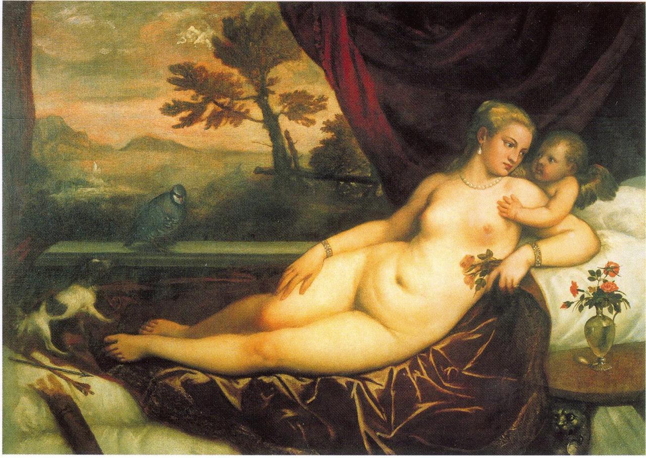 titien-venus-avec-jeune-chien-un-amour-et-une-perdrix-vers-1550.jpg