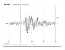 trace-sismo-1-1.jpg