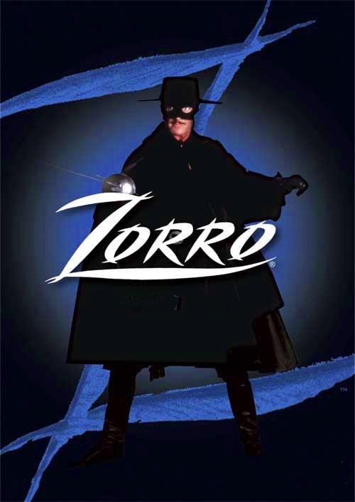 zorro-blog.jpg