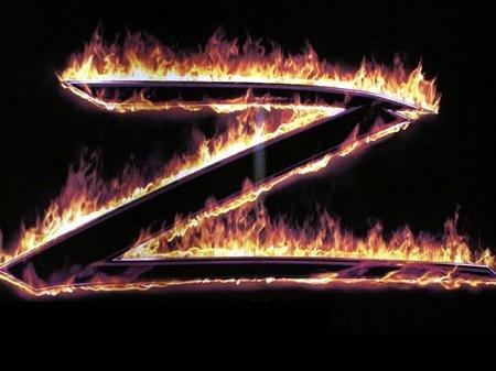 zorro-ea77f.jpg